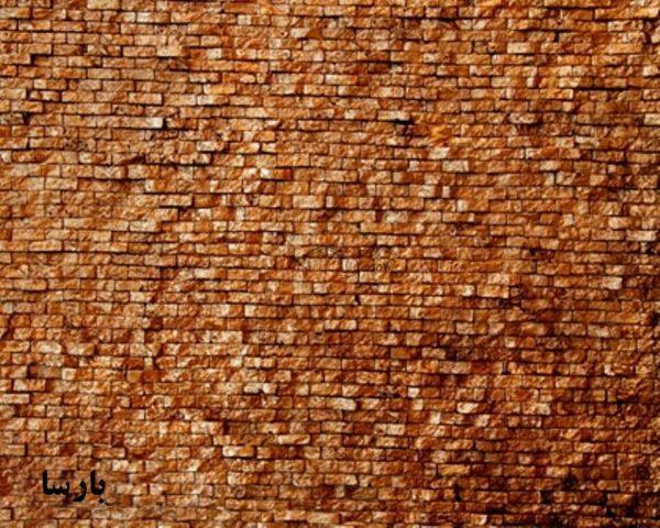 پانل دیوارپوش کامپوزیت فایبرگلاس طرح تراشه ریز