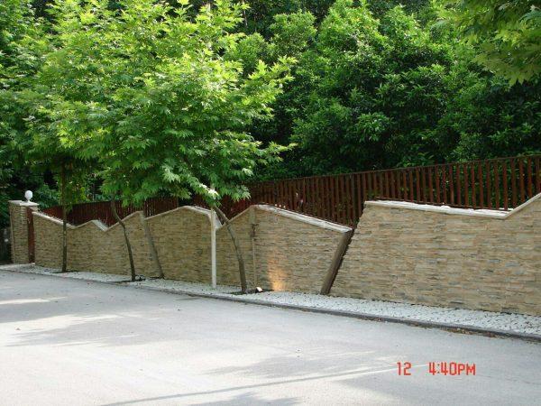 پانل دیوارپوش کامپوزیت فایبرگلاس طرح رئال (17)