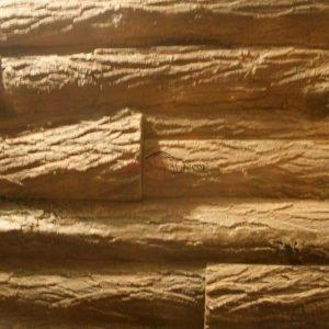 پانل دیوارپوش کامپوزیت فایبرگلاس طرح چوب گردو (2)