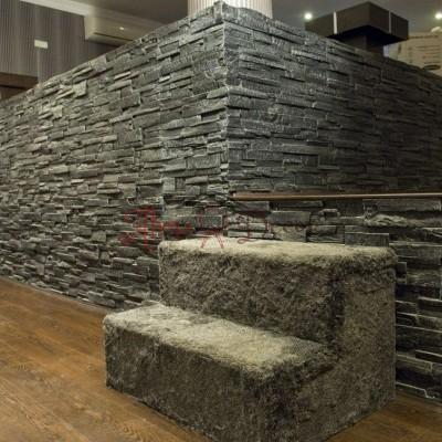 پنل دیوارپوش کامپوزیت فایبرگلاس طرح آنتیک (1)