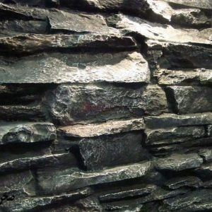 پنل دیوارپوش کامپوزیت فایبرگلاس طرح صخره درشت