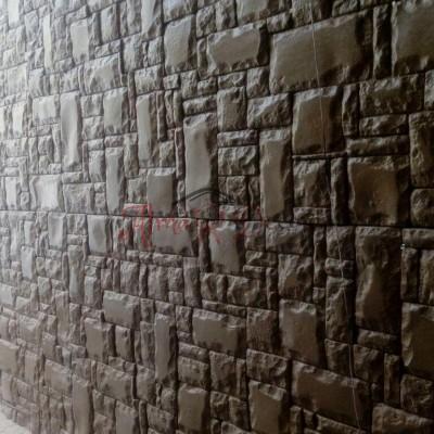پنل دیوارپوش کامپوزیت فایبرگلاس طرح نیو آنتیک (1)