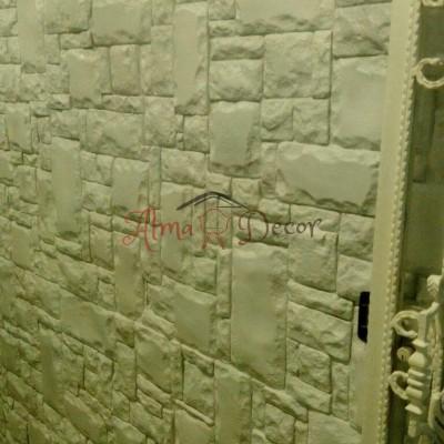 پنل دیوارپوش کامپوزیت فایبرگلاس طرح نیو آنتیک (3)