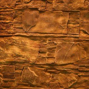 پنل دیوارپوش کامپوزیت فایبرگلاس طرح کلاسیک (3)